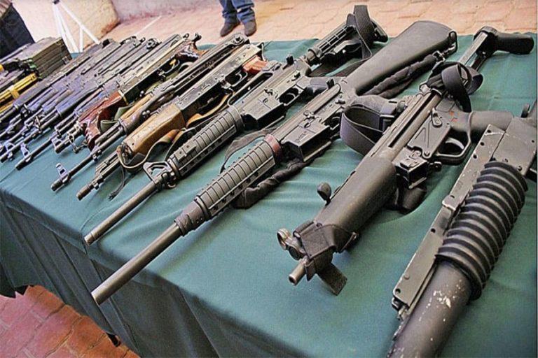 armas-de-fuego