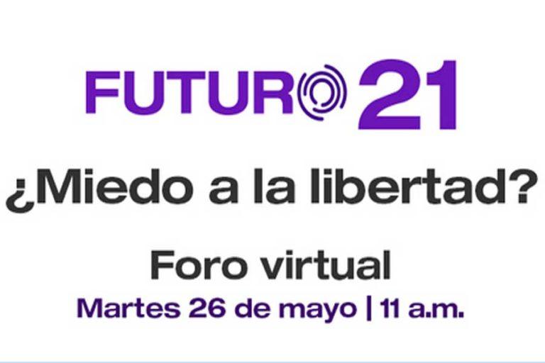 Foro Futuro 21