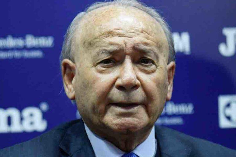 Billly Álvarez