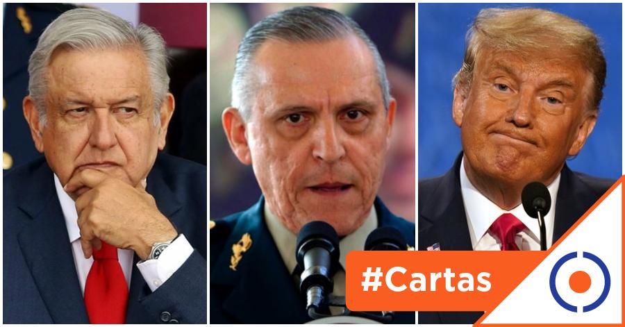 Obrador-Cienfuegos-Trump-CER-Sello