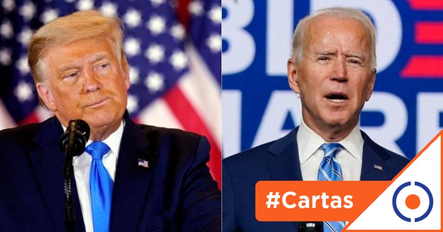 Trump-Biden-CER-Sello-1