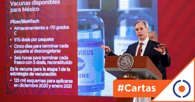 Plan-Vacunas-México-CER-Sello