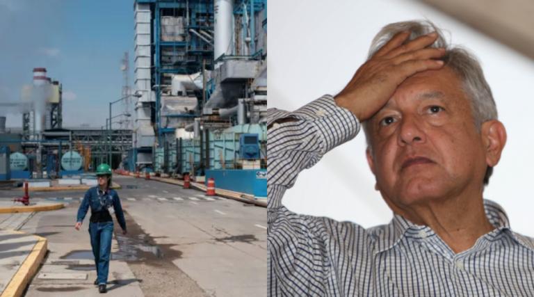 Adicción de México a los combustibles fósiles_ Financial Times