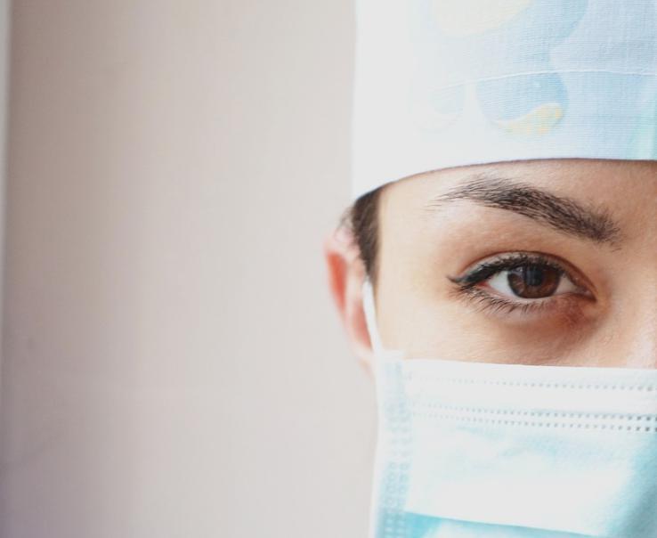 médicos privados