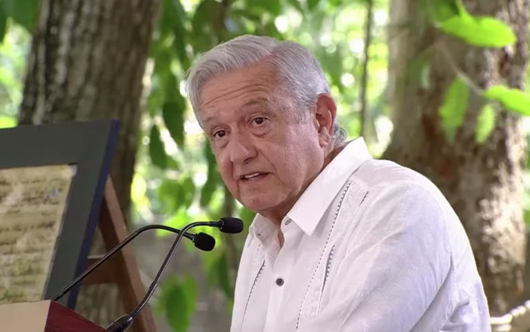 perdón pueblo maya