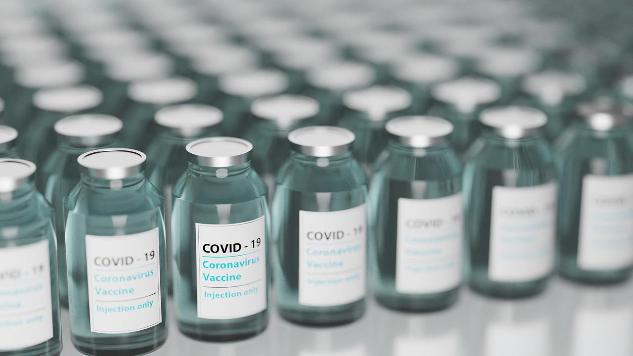 hong kong vacuna
