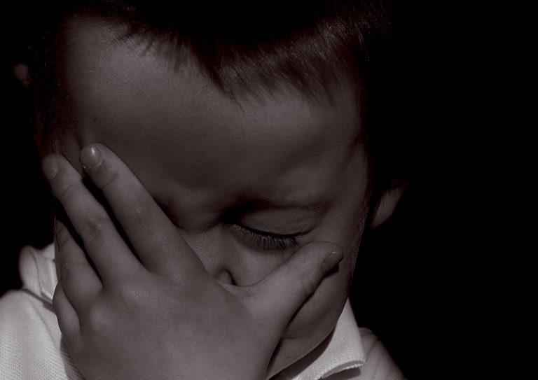 abuso sexual maestros preescolar