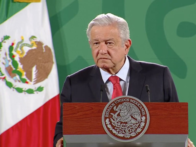 autodefensas aguacateros michoacán