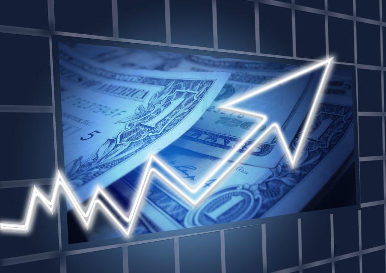 economía banco de méxico