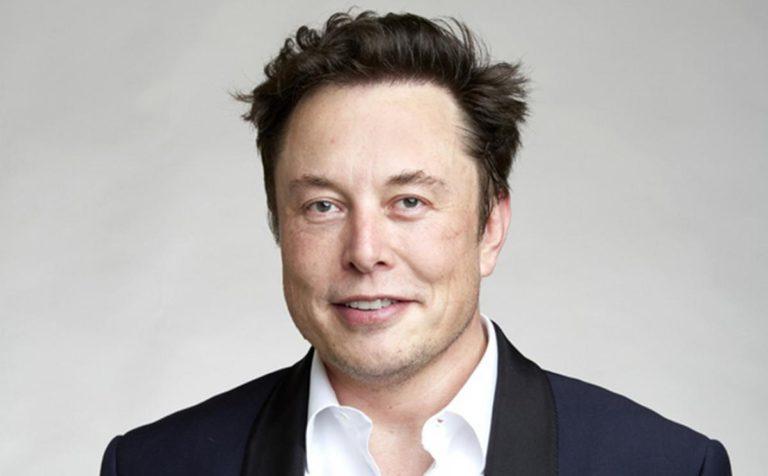 internet Elon Musk