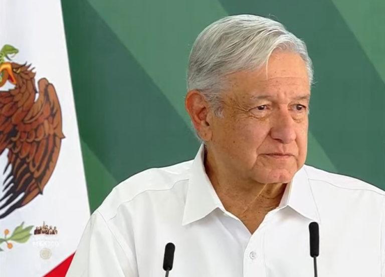 badiraguato