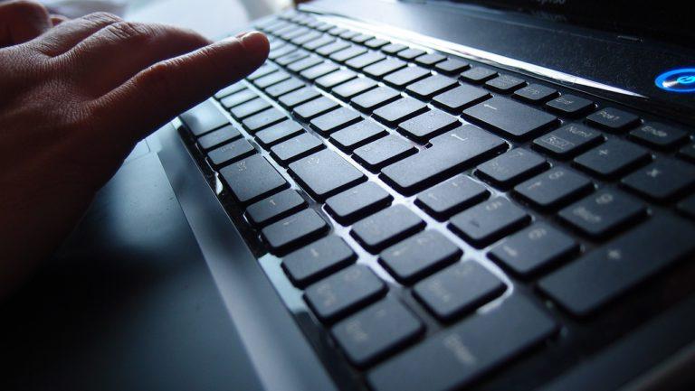 copy-paste candidatos a diputados