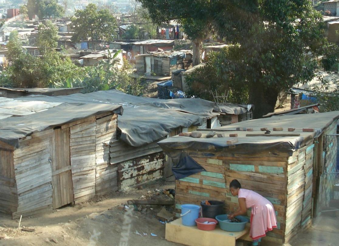 hogares-más-pobres