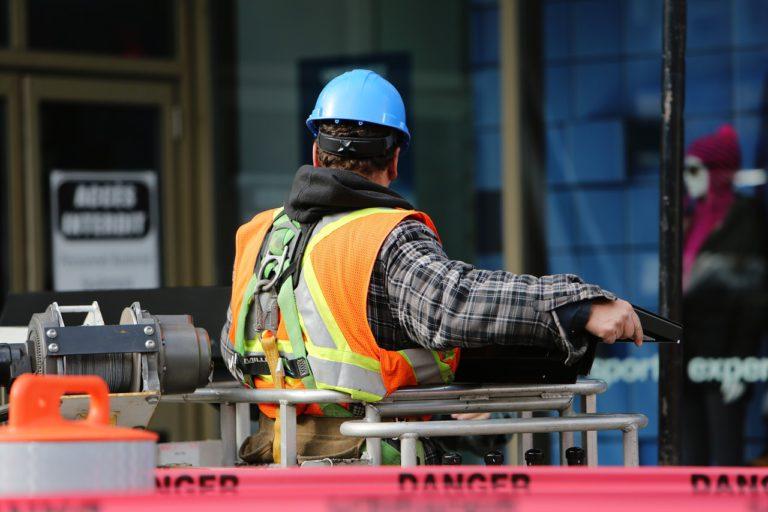 recuperación atípica de los empleos